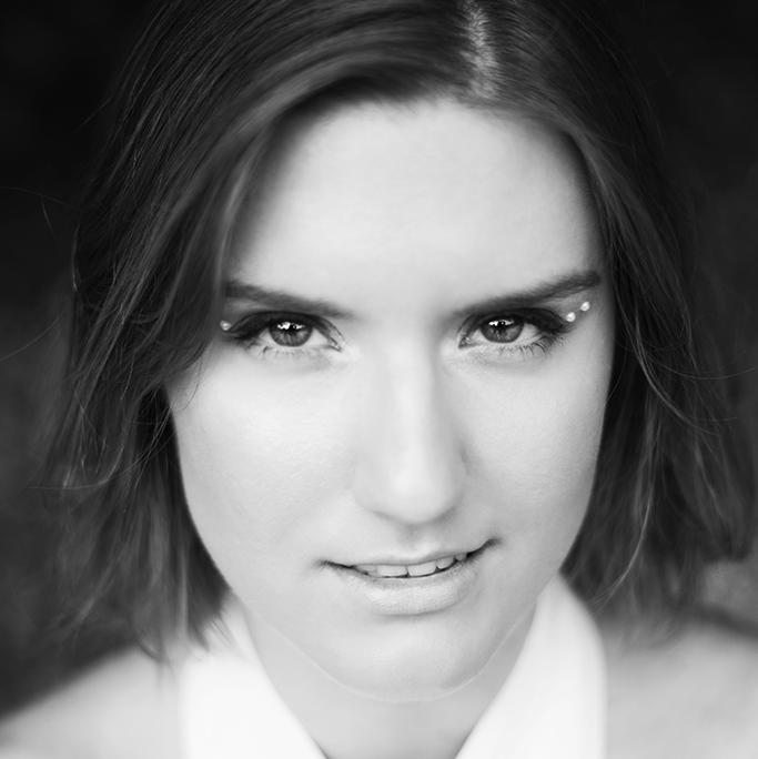 Kinga Czerwińska